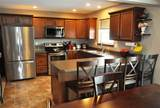 4116 Mourning Dove Drive - Photo 4