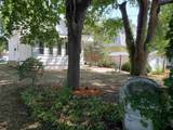 210 5th Ave. Ne - Photo 9