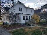 222 3rd Ave. Nw - Photo 3
