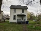 518 Cottage Street - Photo 11