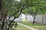 1124 Western Avenue - Photo 4