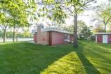 2616 Cottage Row Road - Photo 28