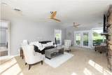 1857 Westchester Road - Photo 2