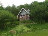 2335 Scenic River Road - Photo 29