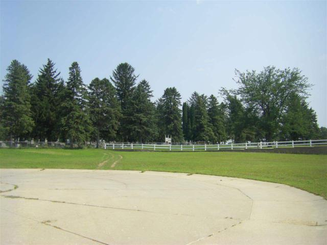 Lot 8 Somerset, Nashua, IA 50658 (MLS #20142527) :: Amy Wienands Real Estate