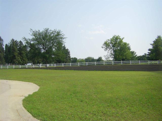 Lot 7 Somerset, Nashua, IA 50658 (MLS #20142528) :: Amy Wienands Real Estate
