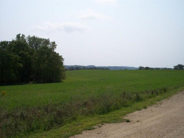 Lot 21 Royal Lane, Harpers Ferry, IA 52146 (MLS #20155841) :: Amy Wienands Real Estate
