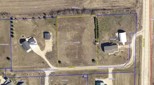 0000 Joseph Lane, Waukon, IA 52172 (MLS #20157488) :: Amy Wienands Real Estate