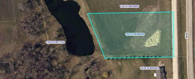 Lot 5 Lakeview Road, Decorah, IA 52101 (MLS #20171263) :: Amy Wienands Real Estate