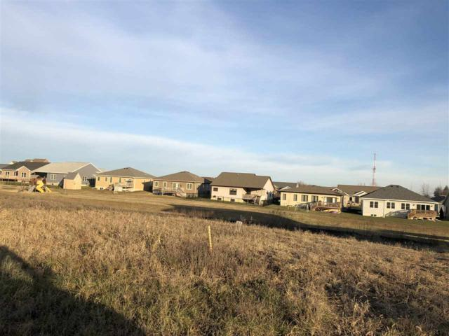 Lot 9 Autumn Ridge 6th Addition, Cedar Falls, IA 50613 (MLS #20176419) :: Amy Wienands Real Estate