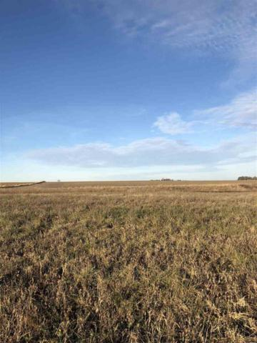 Lot 15 Autumn Ridge 6th Addition, Cedar Falls, IA 50613 (MLS #20176449) :: Amy Wienands Real Estate