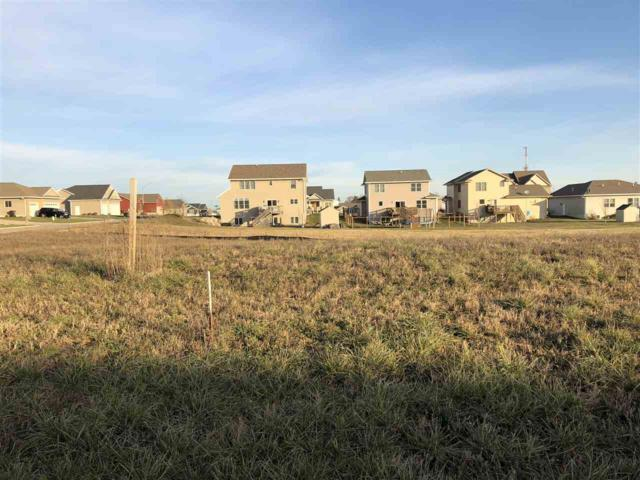 Lot 14 Autumn Ridge 6th, Cedar Falls, IA 50613 (MLS #20176450) :: Amy Wienands Real Estate