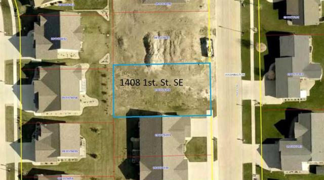 1408 1St. Se Street, Waverly, IA 50677 (MLS #20176559) :: Amy Wienands Real Estate