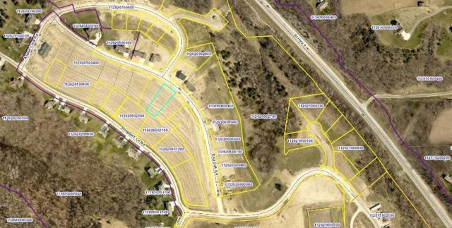 Red Oak Road, Decorah, IA 52101 (MLS #20180030) :: Amy Wienands Real Estate