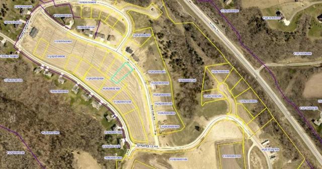 Red Oak Road, Decorah, IA 52101 (MLS #20180036) :: Amy Wienands Real Estate