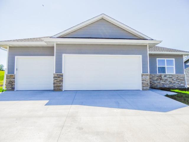 1234 1st St. Se, Waverly, IA 50677 (MLS #20180060) :: Amy Wienands Real Estate