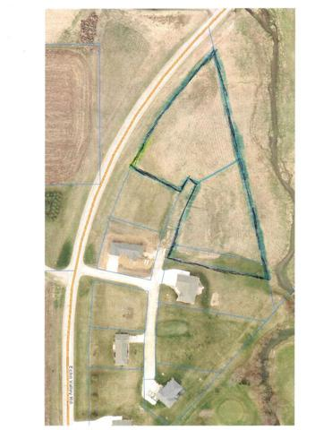 10460 Echo Valley Road, West Union, IA 52175 (MLS #20180266) :: Amy Wienands Real Estate