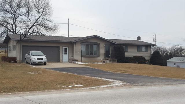 508 Mill Street, Elgin, IA 52141 (MLS #20180332) :: Amy Wienands Real Estate