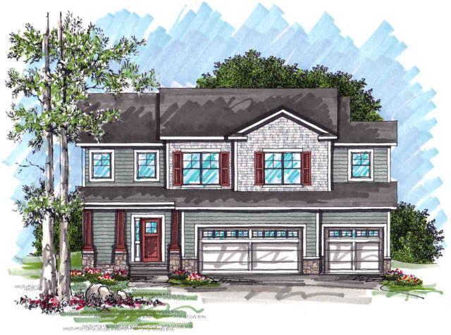 1718 Rocky Ridge Road, Cedar Falls, IA 50613 (MLS #20181084) :: Amy Wienands Real Estate