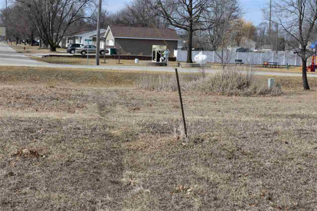 Lot 20 Hunter Drive, Evansdale, IA 50707 (MLS #20181227) :: Amy Wienands Real Estate