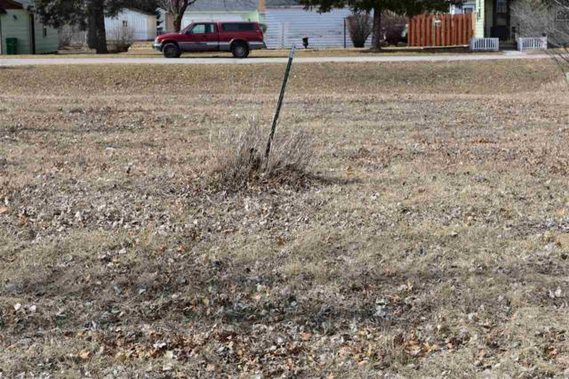 Lot 18 Hunter Drive, Evansdale, IA 50707 (MLS #20181229) :: Amy Wienands Real Estate