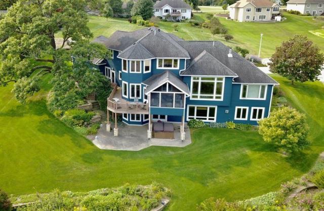 1002 Bruening Drive, Decorah, IA 52101 (MLS #20181608) :: Amy Wienands Real Estate