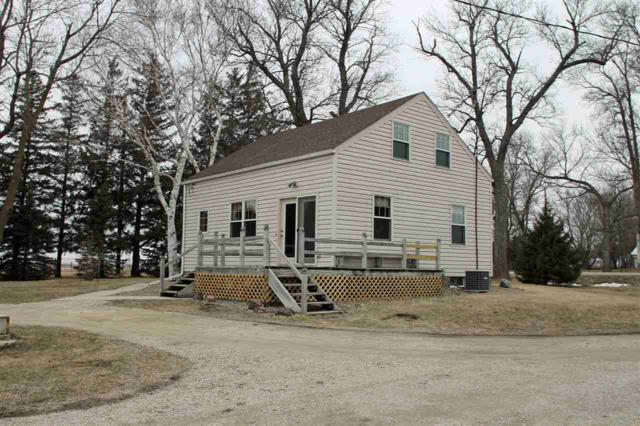 1562 150th Street, Waverly, IA 50677 (MLS #20181813) :: Amy Wienands Real Estate