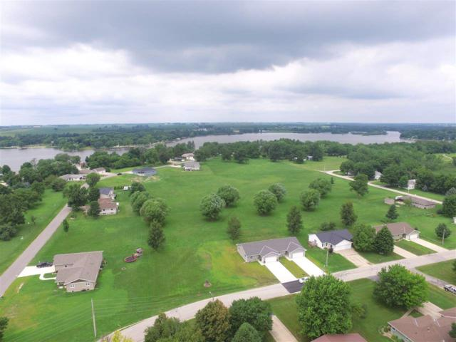 0000 Cedar Hill, Nashua, IA 50658 (MLS #20181856) :: Amy Wienands Real Estate