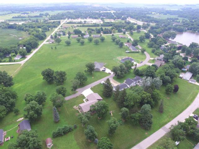 Cedar Hill, Nashua, IA 50658 (MLS #20181857) :: Amy Wienands Real Estate