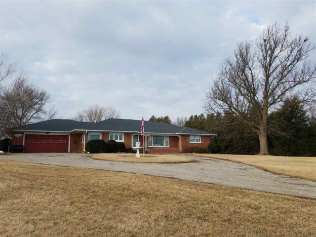 826 E Eagle Road, Waterloo, IA 50701 (MLS #20181966) :: Amy Wienands Real Estate