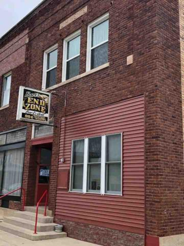 113 S State Street, Denver, IA 50622 (MLS #20182512) :: Amy Wienands Real Estate