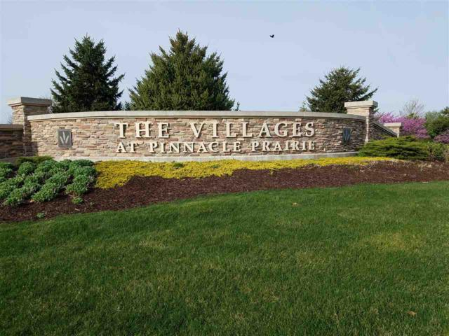 Lot 2 Address Not Published, Cedar Falls, IA 50613 (MLS #20182767) :: Amy Wienands Real Estate