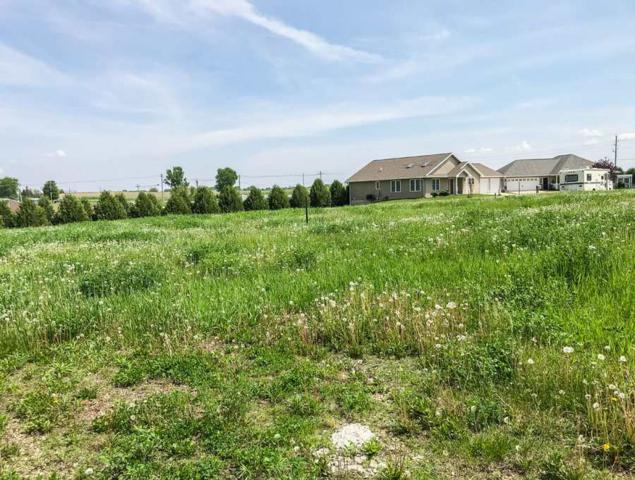 Lot 1 Viola Drive, Waverly, IA 50677 (MLS #20182788) :: Amy Wienands Real Estate