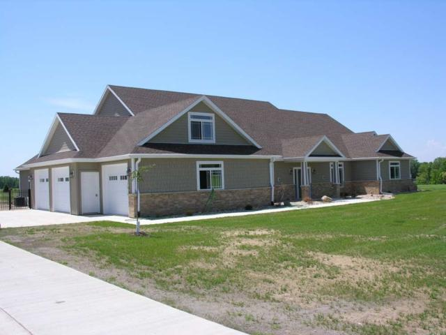 2138 338th Street, Osage, IA 50461 (MLS #20182908) :: Amy Wienands Real Estate