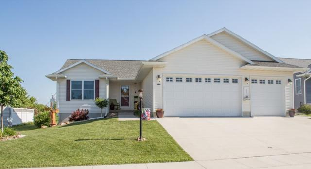 3609 Monaghan Dr, Waverly, IA 50677 (MLS #20182946) :: Amy Wienands Real Estate