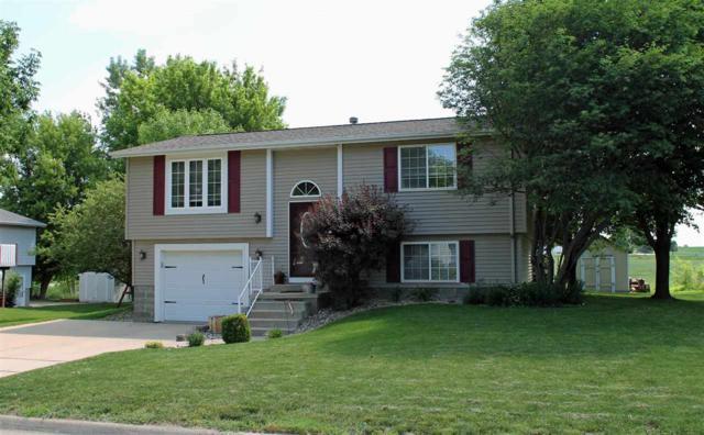 311 Sunrise Street, Denver, IA 50622 (MLS #20182981) :: Amy Wienands Real Estate