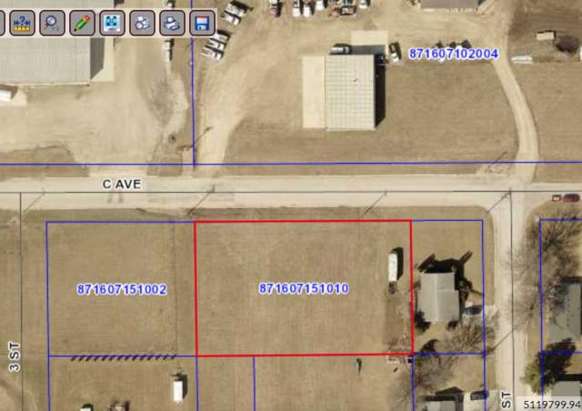 C Avenue, Grundy Center, IA 50638 (MLS #20183066) :: Amy Wienands Real Estate