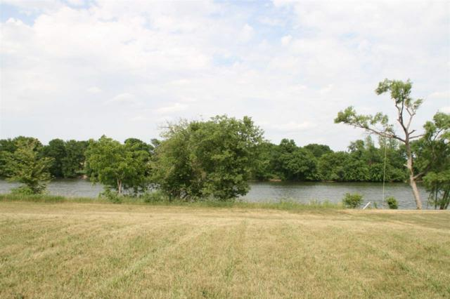 Riverside Estates, Lot 5, Greene, IA 50636 (MLS #20183110) :: Amy Wienands Real Estate