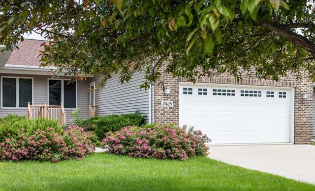 2428 Park 3rd Ave Nw, Waverly, IA 50677 (MLS #20183461) :: Amy Wienands Real Estate