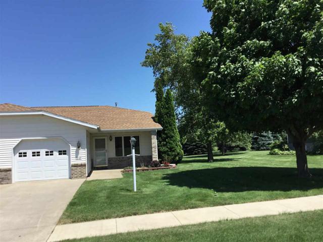 1307 Wemple Street, Parkersburg, IA 50665 (MLS #20183535) :: Amy Wienands Real Estate