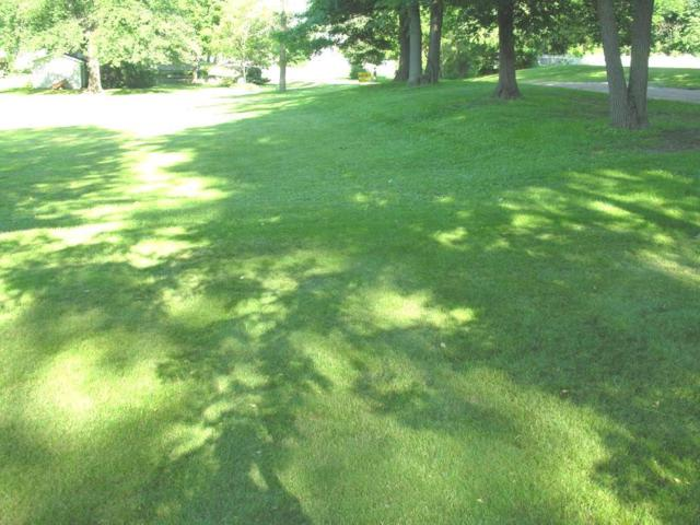 Sherwood Drive, Riceville, IA 50466 (MLS #20183674) :: Amy Wienands Real Estate
