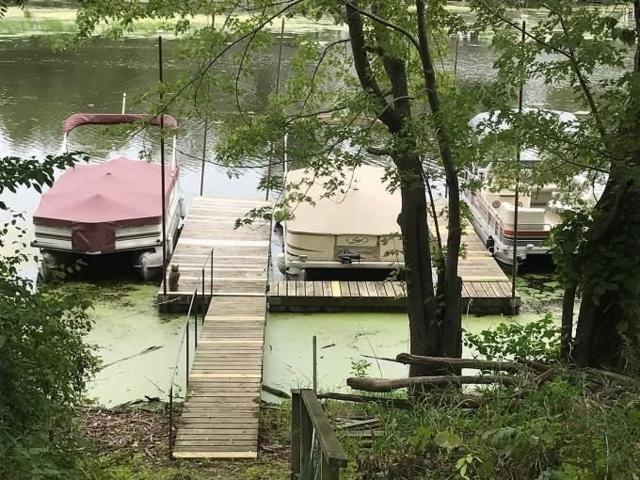 2148 Hwy 26, Lansing, IA 52151 (MLS #20183876) :: Amy Wienands Real Estate