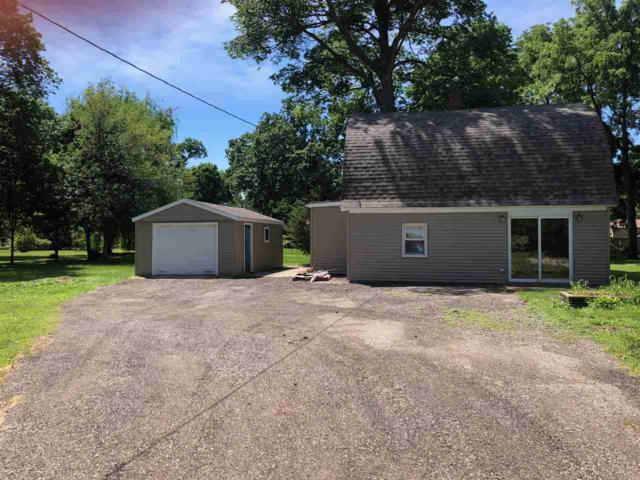 128 Central Avenue, Evansdale, IA 50707 (MLS #20183883) :: Amy Wienands Real Estate