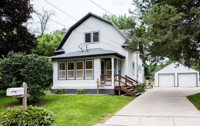 1046 Virginia Street, Waterloo, IA 50703 (MLS #20183884) :: Amy Wienands Real Estate