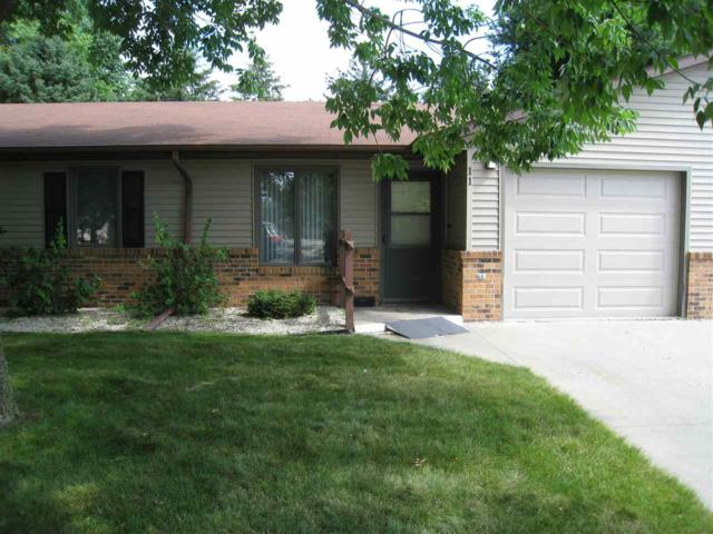 200 Highland Drive, Decorah, IA 52101 (MLS #20183924) :: Amy Wienands Real Estate
