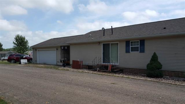 109 Quarry Heights Drive, Clermont, IA 52135 (MLS #20184770) :: Amy Wienands Real Estate