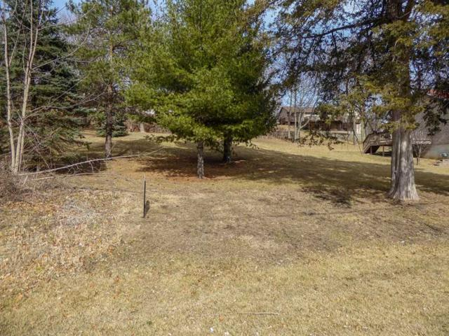 1207+1209 E Bremer Avenue, Waverly, IA 50677 (MLS #20185046) :: Amy Wienands Real Estate