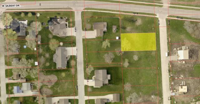 Fran Street, Evansdale, IA 50707 (MLS #20185206) :: Amy Wienands Real Estate