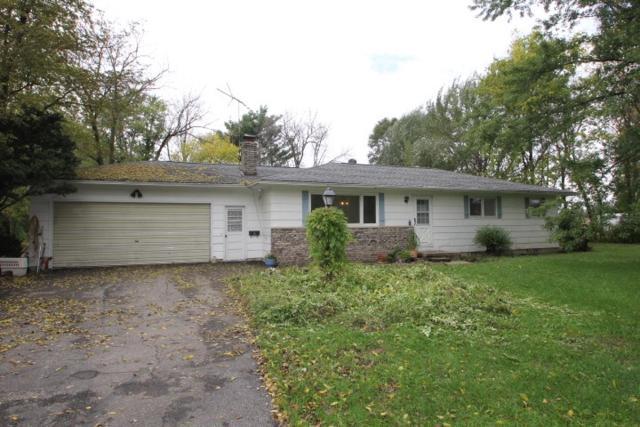 5737 Waverly Road, Cedar Falls, IA 50613 (MLS #20185443) :: Amy Wienands Real Estate