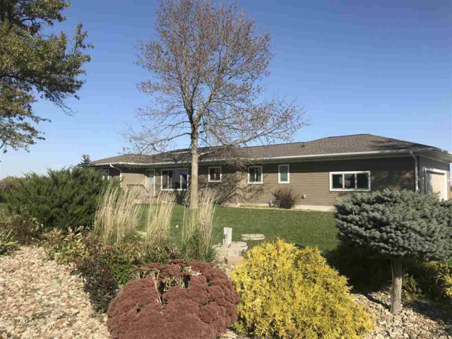 25848 U Avenue, Reinbeck, IA 50669 (MLS #20185638) :: Amy Wienands Real Estate